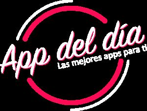 Logotipo de App del día