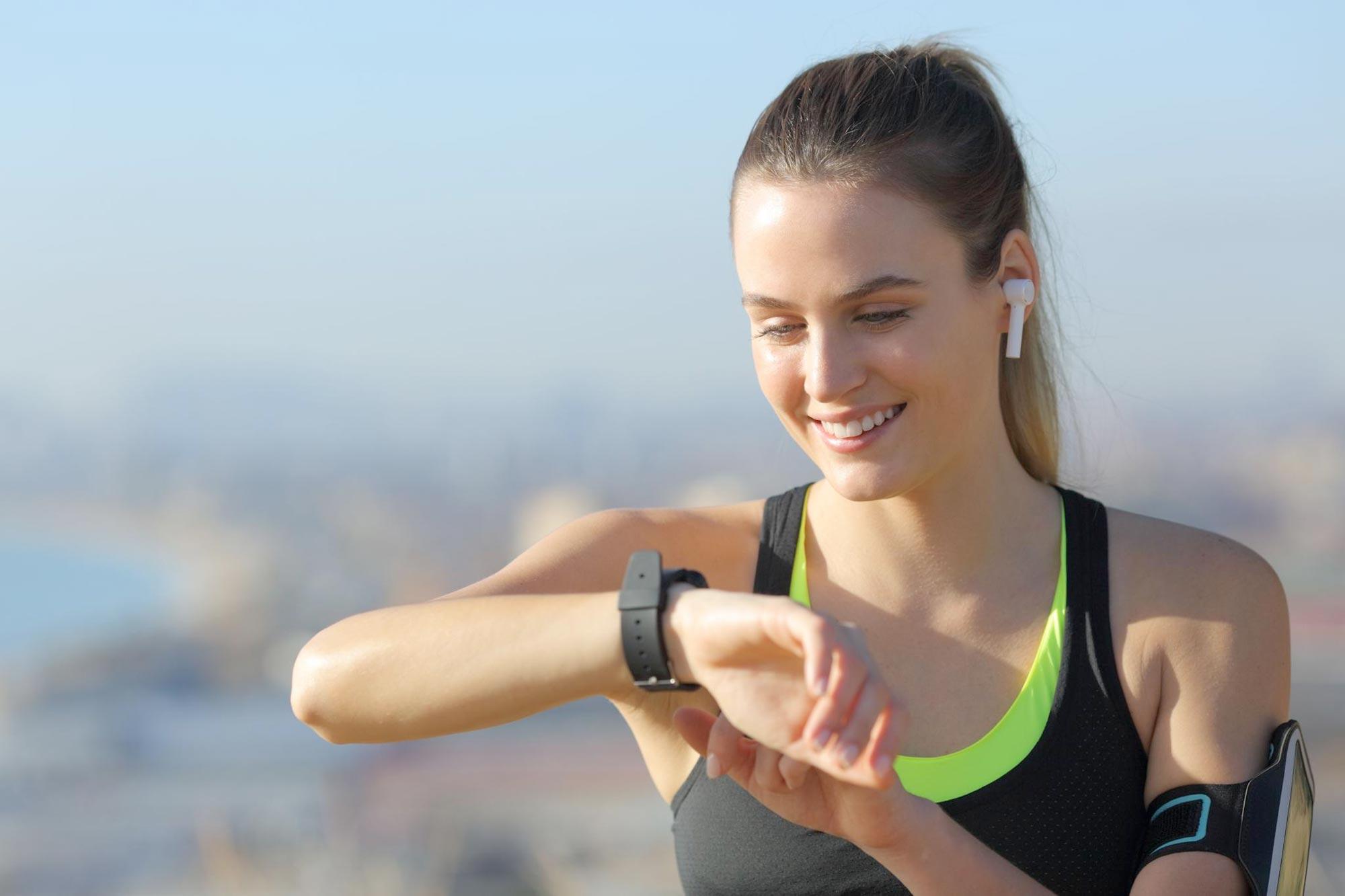 aplicacion para smartwatch chino